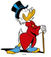 Dagobert-Duck_200.jpg