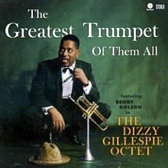 an examination of the video dizzy gillespie quintet jazz 625 1966 This list of jazz bassists includes  a site devoted to a critical examination of jazz and the  john birks dizzy gillespie was an american jazz.