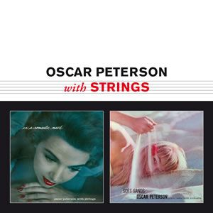A500139 additionally LHJ10359 as well 30017 5019 Stuff Smith Et Oscar Peterson furthermore Oscar Peterson Trio Plays My Fair Lady Porgy And Bess And Fiorello further My Fair Lady. on oscar peterson soft sands